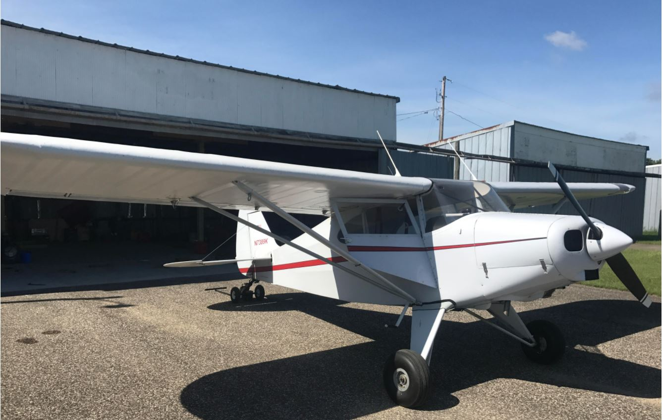 Ohio Chapter For Sale